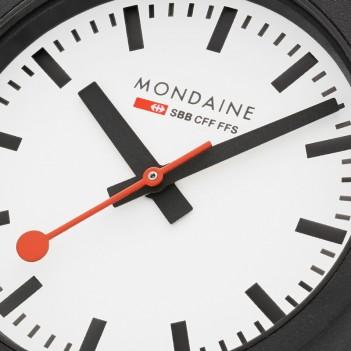 Mondaine Clasicc A660.30.14.11SBB