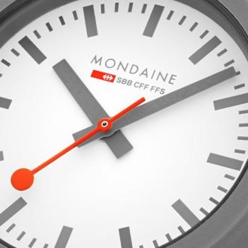 Mondaine Classic A128.30008.16SBB