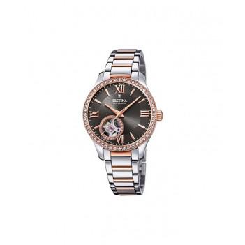 Reloj Festina F20487/2