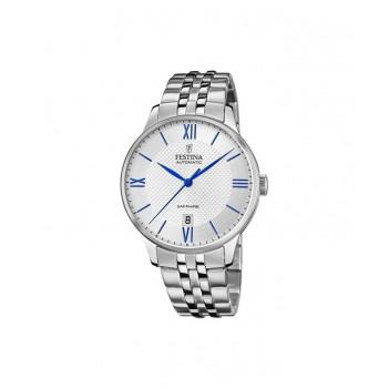 Reloj Festina F20482/1