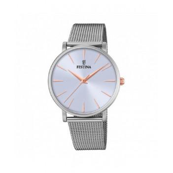 Reloj Festina F20475/3