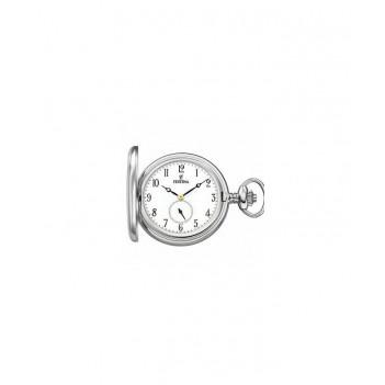 Reloj Festina F2026/1