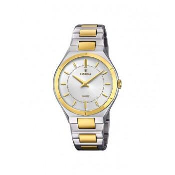 Reloj Festina F20245/1