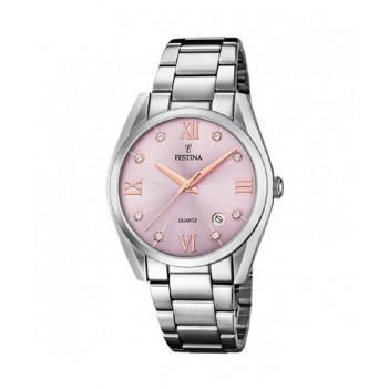 Reloj Festina F16790/D