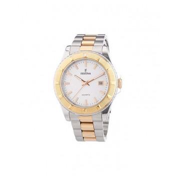 Reloj Festina F16685/1