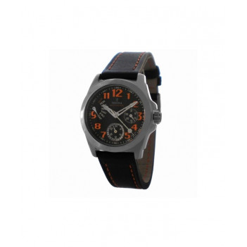 Reloj Festina F16257/4