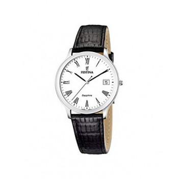 Reloj Festina F20000/A