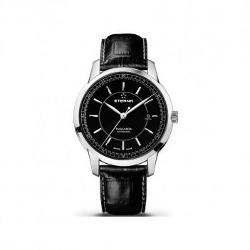 Reloj Eterna Tangaroa 2948.41.41.1261