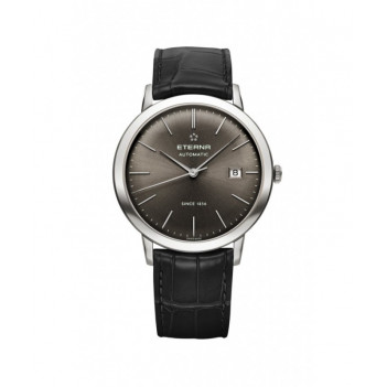 Reloj Eterna Eternity For Him 2700.41.50.1383