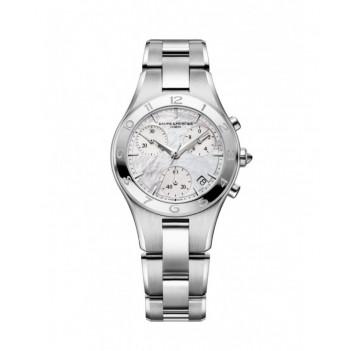 Reloj Baume & Mercier Linea 10012