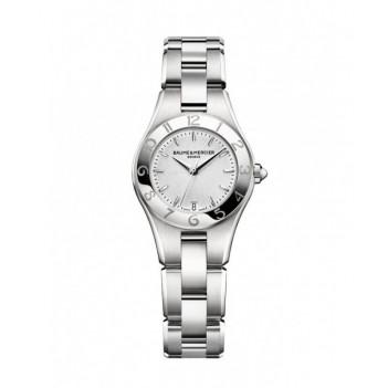 Reloj Baume & Mercier Linea 10009