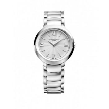 Reloj Baume & Mercier Promesse 10157