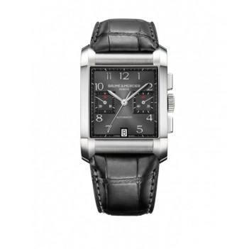 Reloj Baume & Mercier Hampton 10030