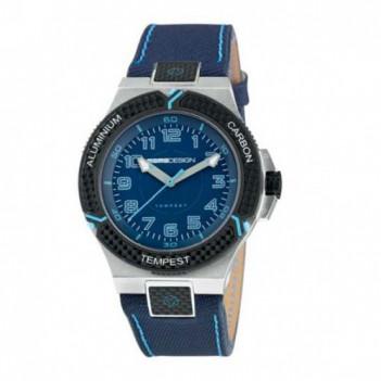 Reloj Momodesing MD2114AL-13