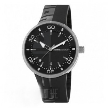 Reloj Momodesing MD2298SS-11