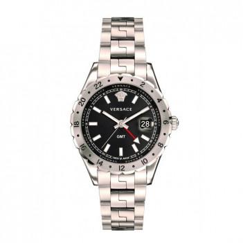 Reloj Versace V11020015