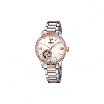 Reloj Festina F20487/1