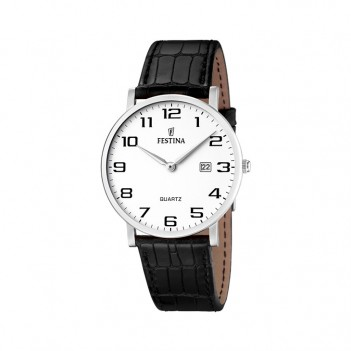 Reloj Festina F16476/1