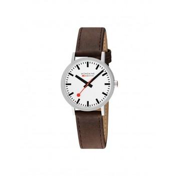 Reloj Mondaine Classic