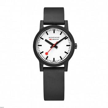 Reloj Mondaine SBB Essence