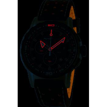Reloj Momodesign MD2164SS-42