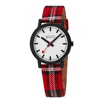 Reloj mondaine Essence MS1.41111.LC