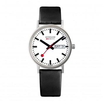 Reloj Mondaine Classic A667.30314.11SBB