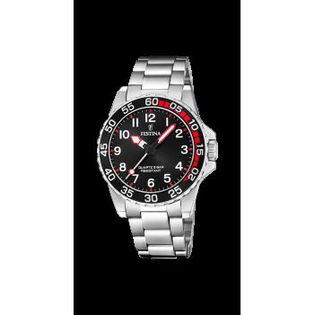 Reloj Festina F20459/3