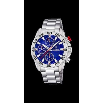 Reloj Festina F20457/2