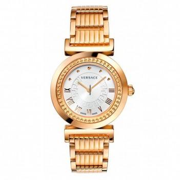 Relojes Versace P5Q80D001S080