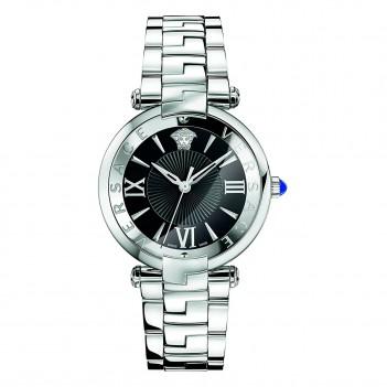 Reloj Versace VAI040016