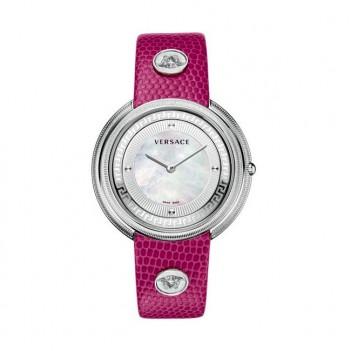 Reloj Versace VA7020013