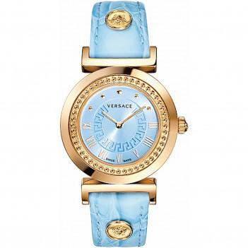 Reloj Versace P5Q80D115S115