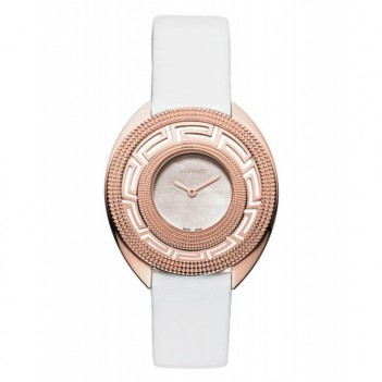 Reloj Versace 67Q80D498S001