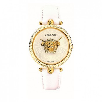 Reloj Versace VCO040017