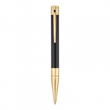 Bolígrafo S.T. Dupont D-Initial