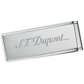 Pinza para Billetes ST Dupont