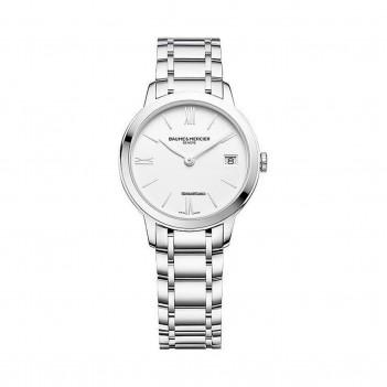 Reloj Baume & Mercier 10335