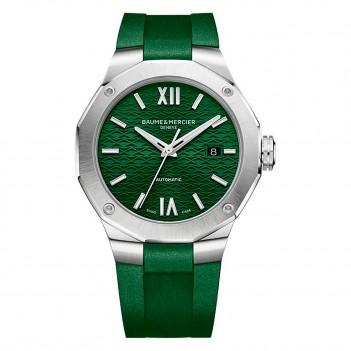 Reloj Baume & Mercier Riviera 10618