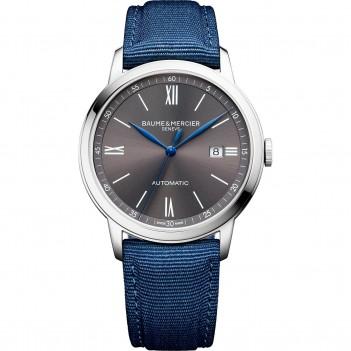 Reloj Baume & Mercier Classima 10608