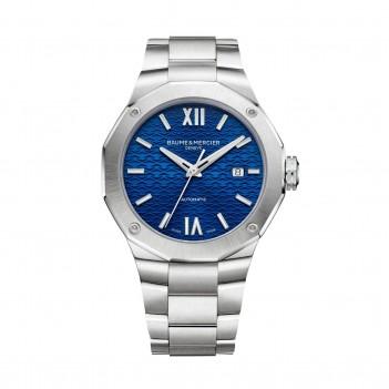 Reloj Baume & Mercier Riviera 10620