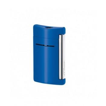 Encendedor Dupont Minijet