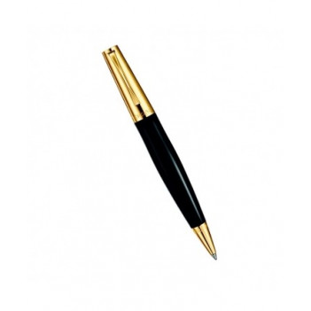Bolígrafo Versace VR6010014