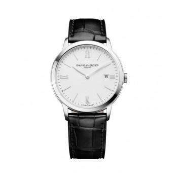 Reloj Baume & Mercer Classima 10414