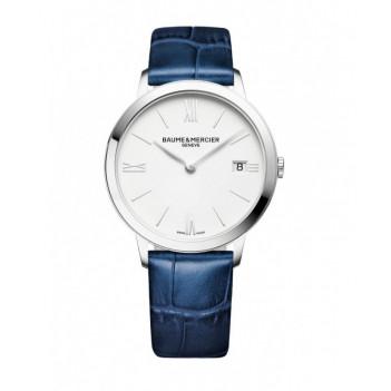 Reloj Baume & Mercier Classima 10355