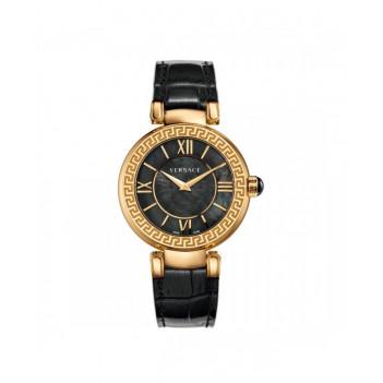 Reloj Versace VNC040014