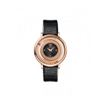 Reloj Versace VFH030013