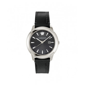 Reloj Versace VELQ00119