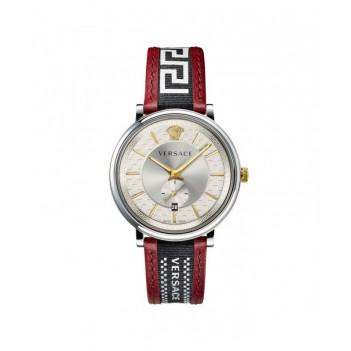 Reloj Versace VEBQ01319