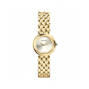 Reloj Versace VEBN007 18
